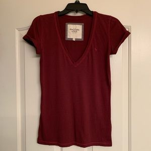 A&F Women's Size Small